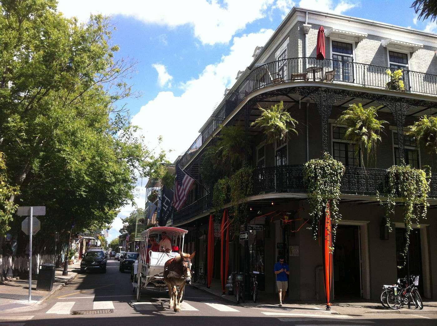 De Vegas à Key West 7 000 Km En Harley Carnet De Voyage