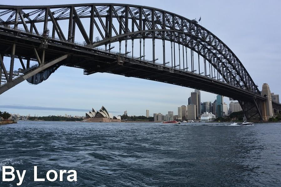 Speed datant asiatique Sydney