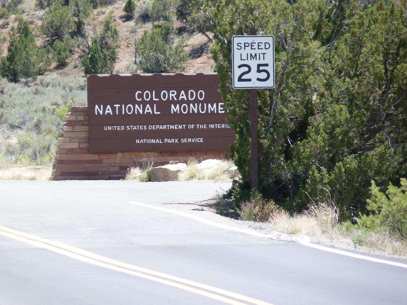 Rencontres à Grand Junction Colorado