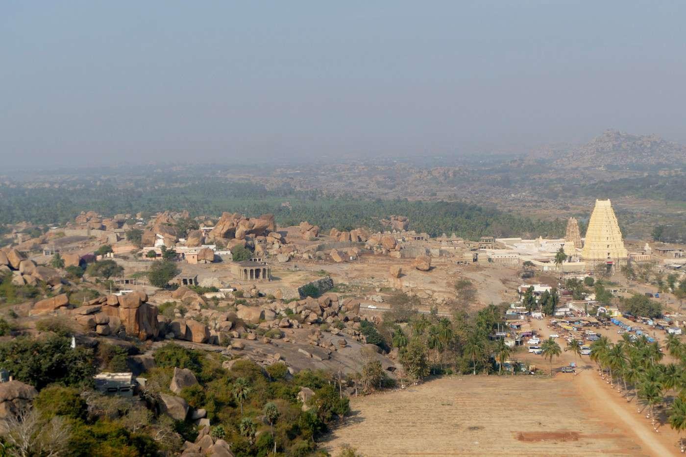 lieux de rencontre: Jabalpur