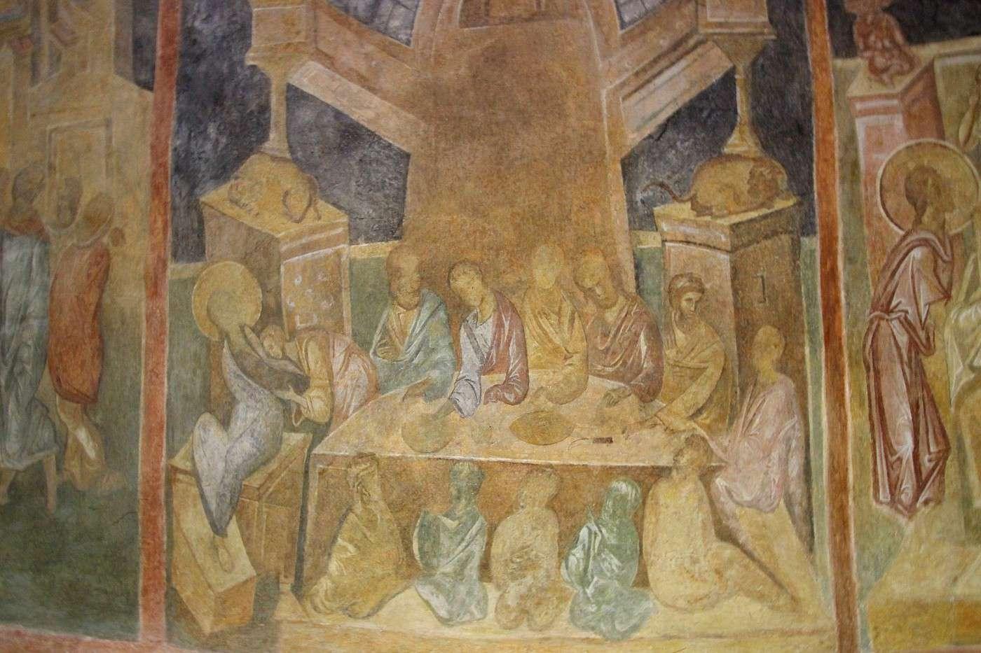 Ivanovo datant Vitesse datant Cour Hereford