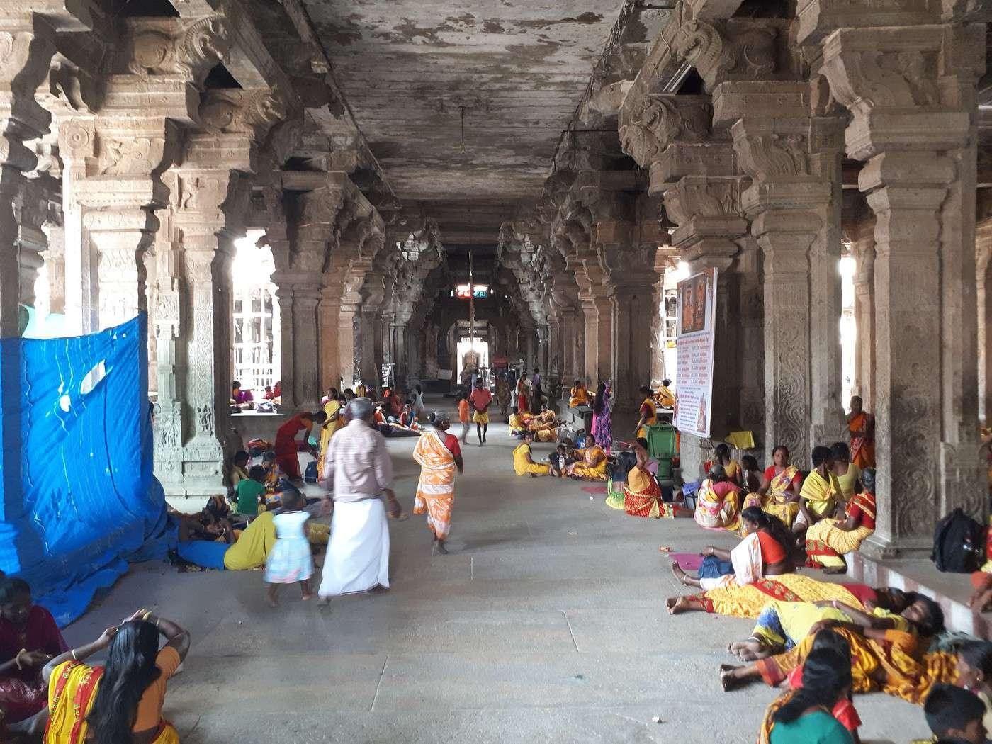 en ligne datant de Madurai Vitesse Meetup datation Portland