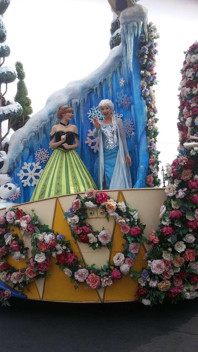 De Unis États DétailsCarnet Voyagegt; En Walt World Disney nPXO8k0w