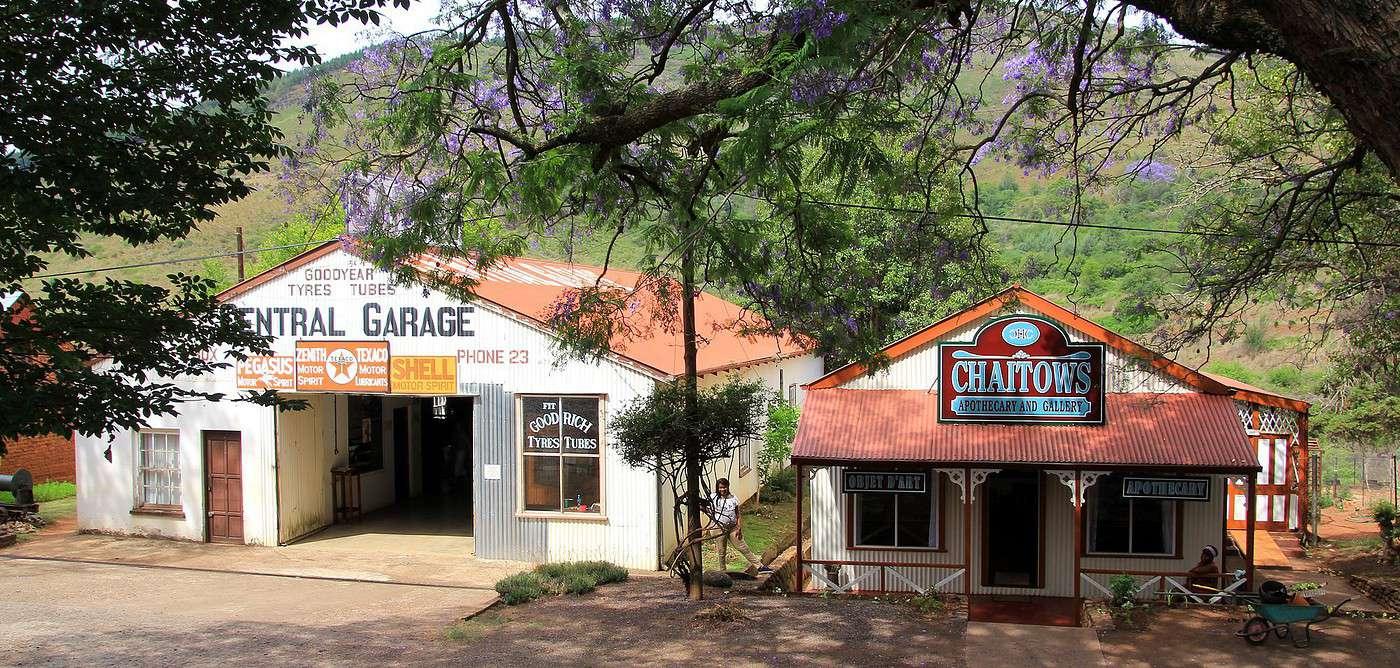 rencontres Middelbourg Mpumalanga rejoindre un site de rencontre à 21