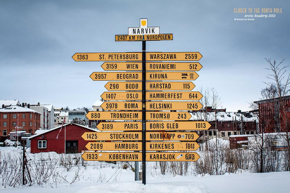 Helsinki branchement 2013