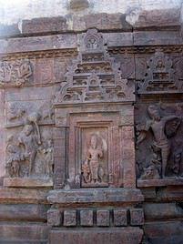 Cherche Aurangabad datant