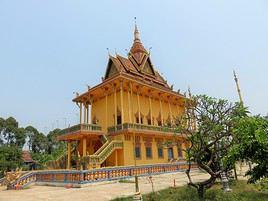 ça se passe comme ça... in Cambodia ! - solene40