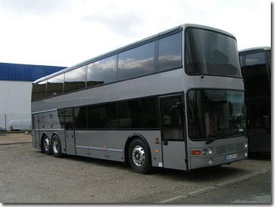 am nager un camping car poids lourd dans un bus car camion page 145. Black Bedroom Furniture Sets. Home Design Ideas