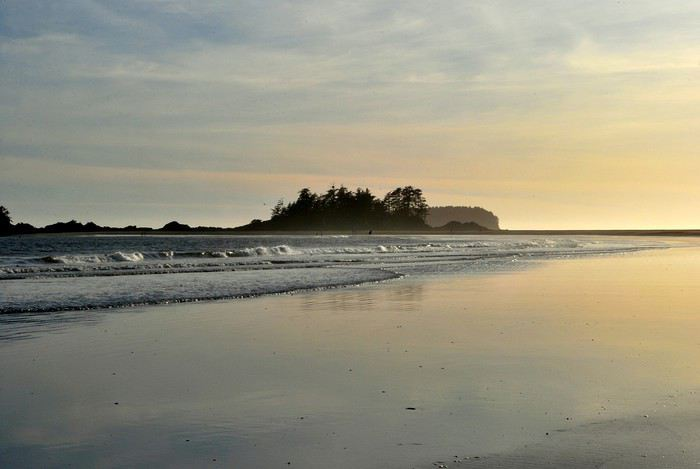 Chesterman Beach (entre Tofino et Ucluelet) 1439642175-bOiCumrJChPF60v