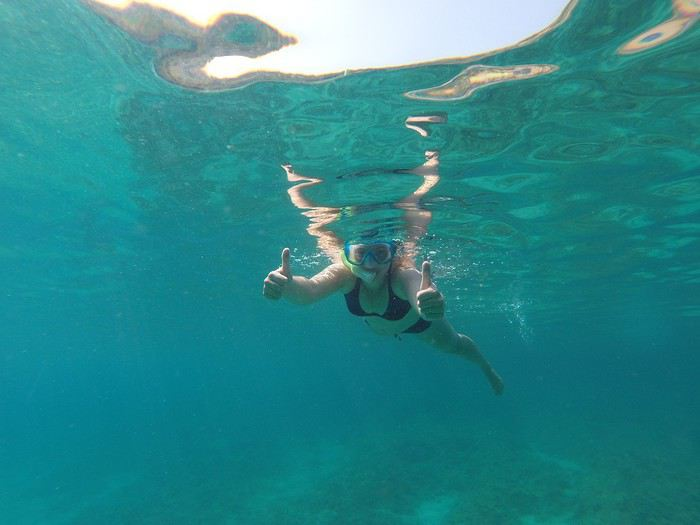 Visiter les îles Kornati avec Tommy, une belle balade dans un archipel unique 6
