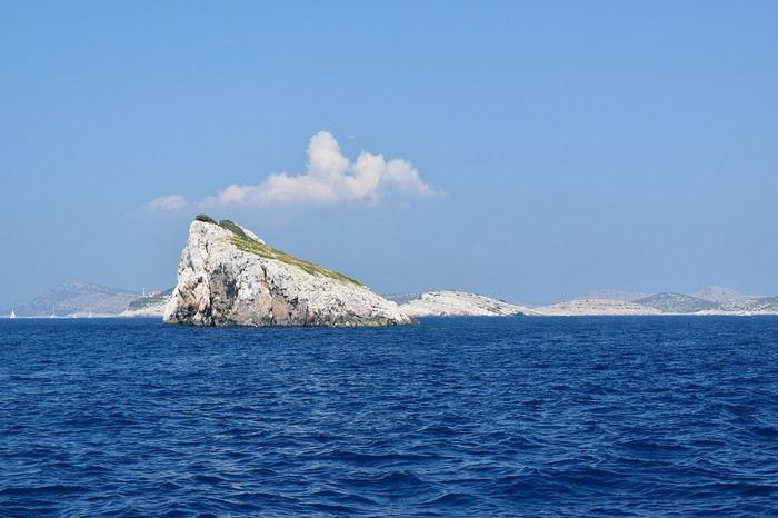 Visiter les îles Kornati avec Tommy, une belle balade dans un archipel unique 9