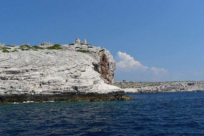 Visiter les îles Kornati avec Tommy, une belle balade dans un archipel unique 10