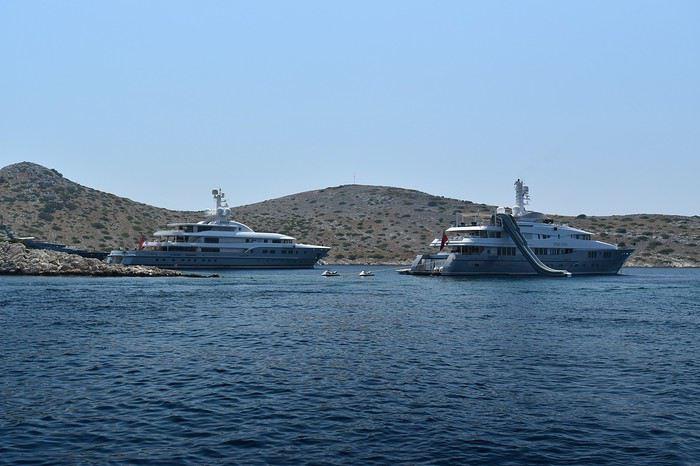 Visiter les îles Kornati avec Tommy, une belle balade dans un archipel unique 11