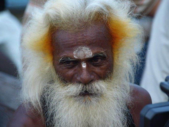 cedbdee0c90f Avant de m installer en Thaïlande, j ai parcouru le sous continent indien  durant plus de dix ans. J ai même vécu quelques années dans le sud de  l Inde, ...