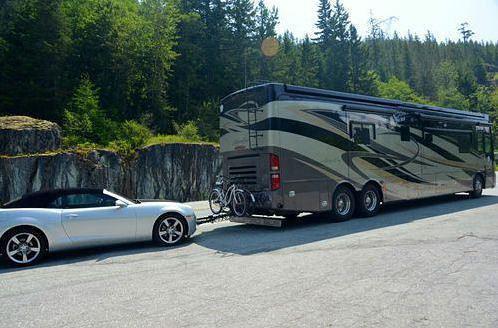 location de voiture caravane dans l 39 ouest am ricain voyage en 4x4 tats unis voyage forum. Black Bedroom Furniture Sets. Home Design Ideas