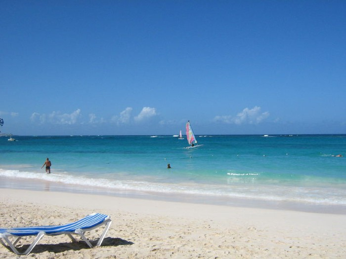 Recherche h tel avec belle plage for Recherche hotel