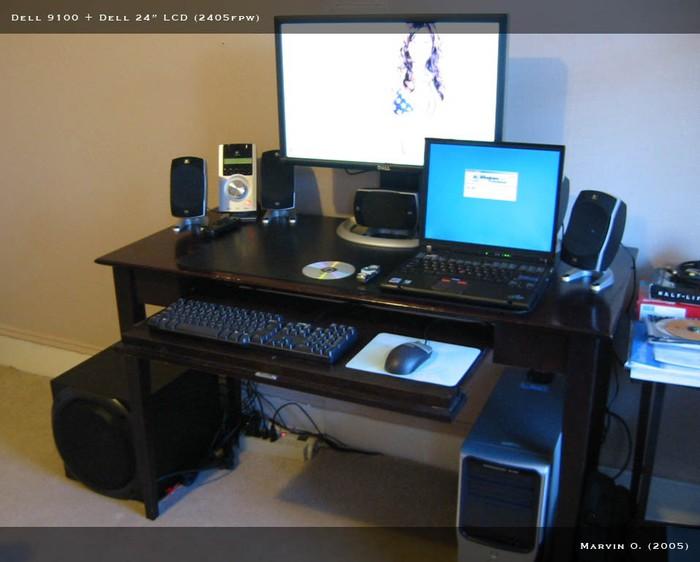 enceintes audio dans le bagage main sur un vol easyjet. Black Bedroom Furniture Sets. Home Design Ideas