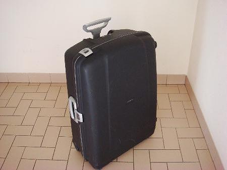 est ce que les douanes am ricaines sont capables d 39 ouvrir les valises code tsa. Black Bedroom Furniture Sets. Home Design Ideas