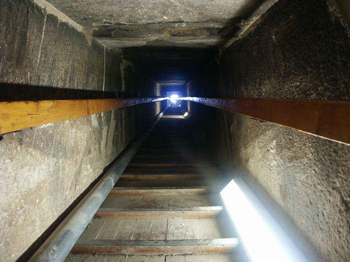visiter lintrieur des pyramides de gizeh forum gypte voyage forum