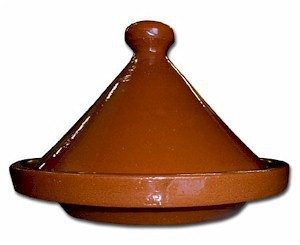 Adresse marrakech o trouver un plat tajine en terre cuite de cuisson - Plat a tajine en terre cuite ...