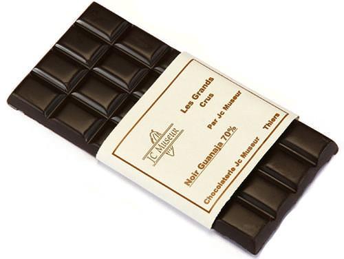 Petit pr sent fran ais ramener en alg rie forum alg rie voyage forum - Dessin tablette chocolat ...