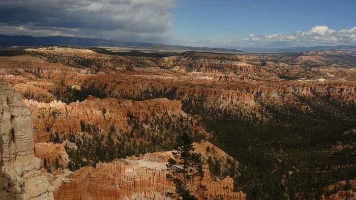 Go west d couverte des tats unis en dix jours bien for Cabine vicino a bryce canyon