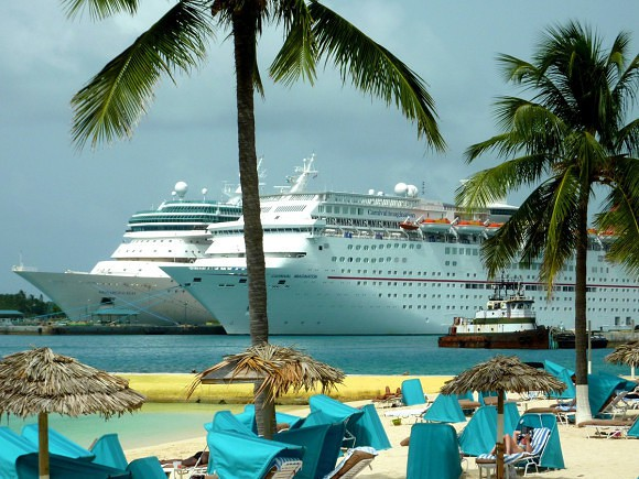 Floride bahamas 3 semaines au paradis miami florida for Trouver un hotel ce soir