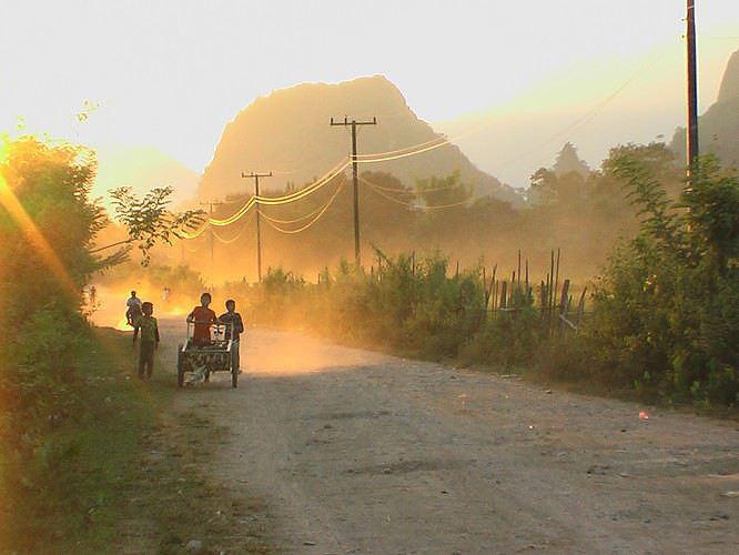 Image result for Demande de visa e tourist inde pour les mineurs